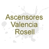 Ascensores Valencia Rosell
