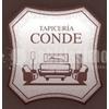 Tapicería Conde Cádiz