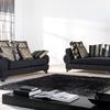 Portes de varios muebles:somier, colchón, sillas y galán