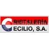 Cristalería Cecilio