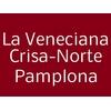 La Veneciana Crisa-Norte Pamplona