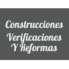 Construcciones Verificaciones Y Reformas
