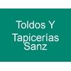 Toldos Y Tapicerías Sanz