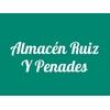 Almacén Ruiz Y Penades