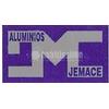 Aluminios Jemace