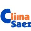 Climasaez