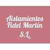 Aislamientos Fidel Martín S.L.