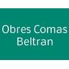 Obres Comas Beltran