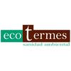 Ecotermes