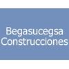 Begasucegsa Construcciones