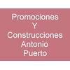 Promociones Y Construcciones Antonio Puerto