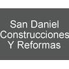 San Daniel Construcciones Y Reformas