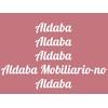 Aldaba Mobiliario-no Aldaba