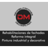 Rehabilitaciones Decomalaga Sl