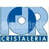 Cristalería For