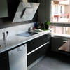 Reformar y ampliar mi cocina