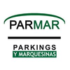 Parkings Y Marquesinas, S:l