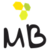 Mb Ingeniería | Proyectos De Instalaciones | Consultoría De Planificación Y Estrategia