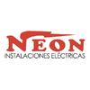 Instalaciones Electricas Neon