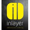 Inlayer