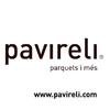 Pavireli