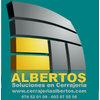 Cerrajería Albertos