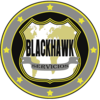 Blackhawk Multiservicios