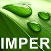 Impermeabilizaciones G. Fuentes S.l.