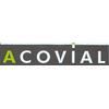 Acovial, S.l.