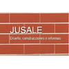 Jusale. S. L.