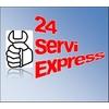 24 Servi-express
