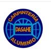 ALUMINIOS DASAHE SL