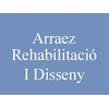 Arraez Rehabilitació I Disseny