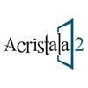 Acristala2