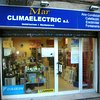 Mar Climaelectric S.L.