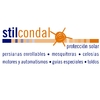 Stilcondal S.a.