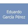 Eduardo García Pérez