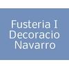 Fusteria I Decoracio Navarro
