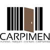 Carpimen Carpintería