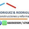 Rodríguez & Rodríguez