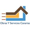 Obras Y Servicios Canarias