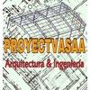 Projectvasaa