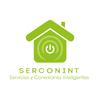 Serconint (servicios Y Conexiones Inteligentes S.l.u)