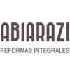 Reformas Abiarazi