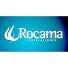 Instalaciones Rocama