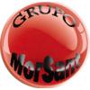 Instaaciones Morsant