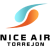 Nice Air Torrejón