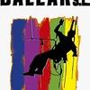 Vertical Balear S.L.