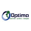 Optima (Piscines-Jardins-Neteges)