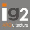 Ig2 Arquitectura